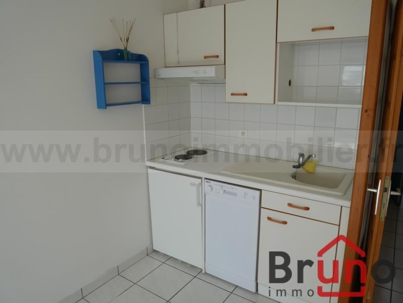 Vente appartement Le crotoy 210 000€ - Photo 7