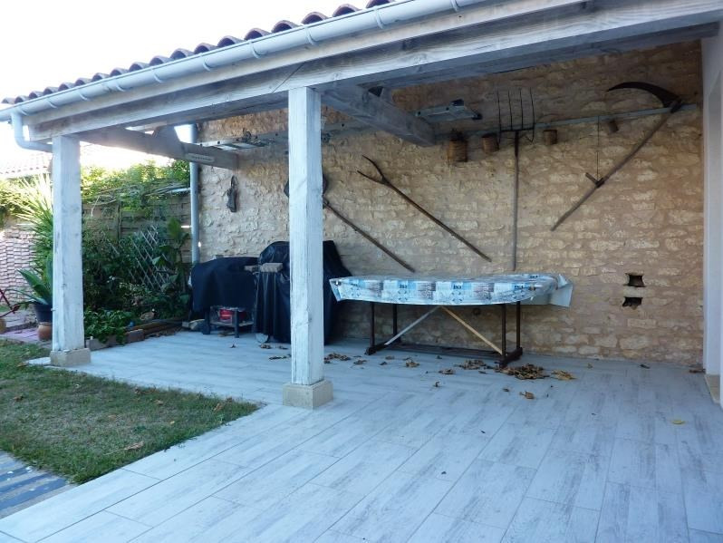 Vente maison / villa St pierre d'oleron 288 000€ - Photo 3
