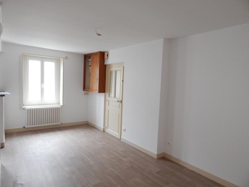 Sale house / villa Vendôme 137000€ - Picture 2
