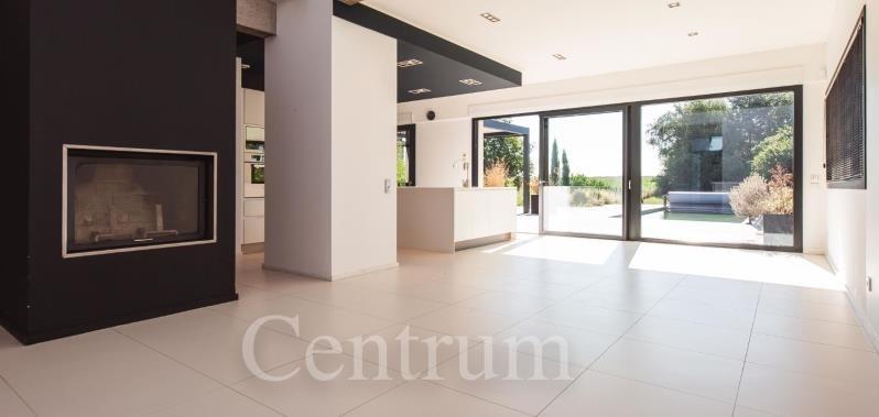 Престижная продажа дом Pommerieux 575000€ - Фото 6
