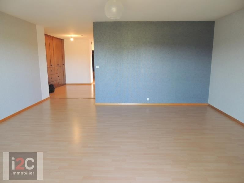 Vendita appartamento Ferney voltaire 361000€ - Fotografia 3