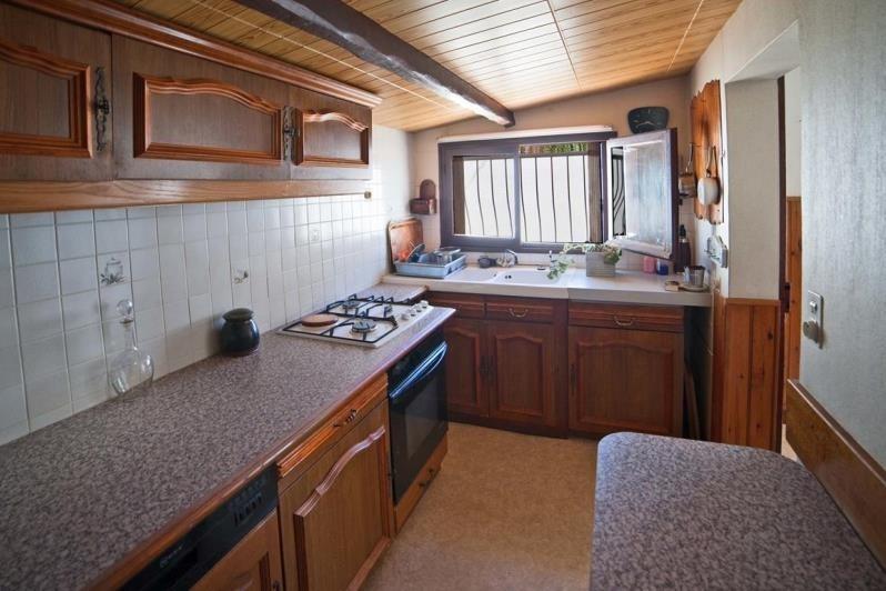 Vente de prestige maison / villa Les sables d'olonne 607500€ - Photo 5