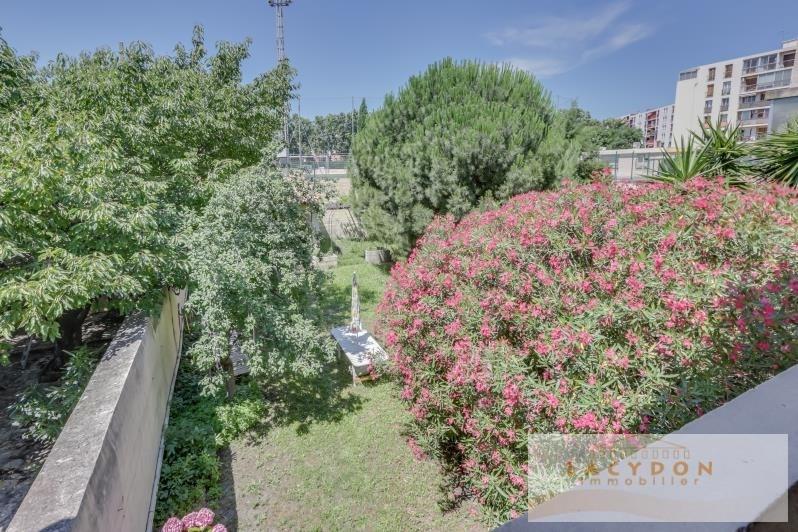Vente maison / villa Marseille 13ème 395000€ - Photo 4