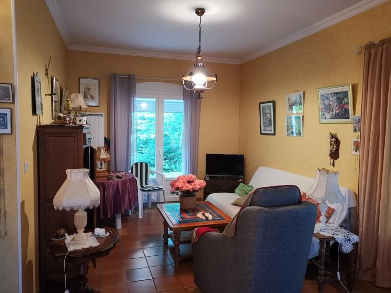 Vente maison / villa Proche de mazamet 180000€ - Photo 1