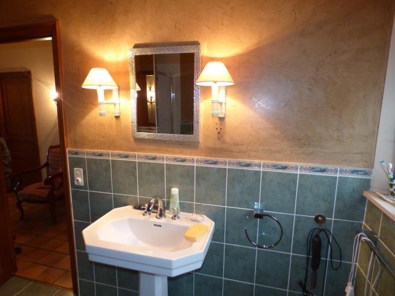 Vente maison / villa Pont de larn 159000€ - Photo 5