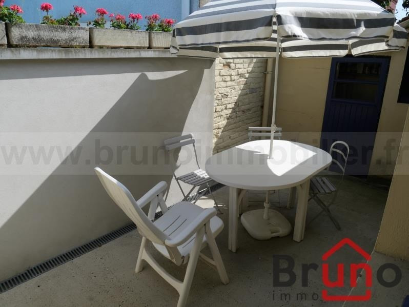 Vente maison / villa Le crotoy 187 500€ - Photo 5