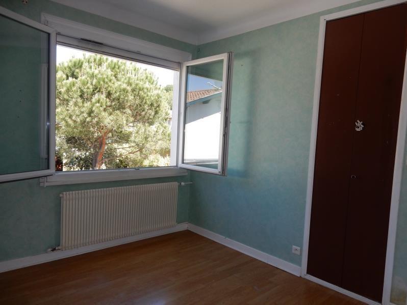 Sale house / villa St maurice l exil 175000€ - Picture 12