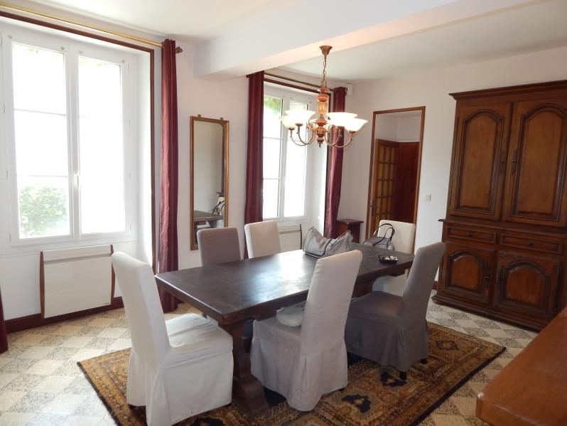 Vente maison / villa Vendôme 136 000€ - Photo 2