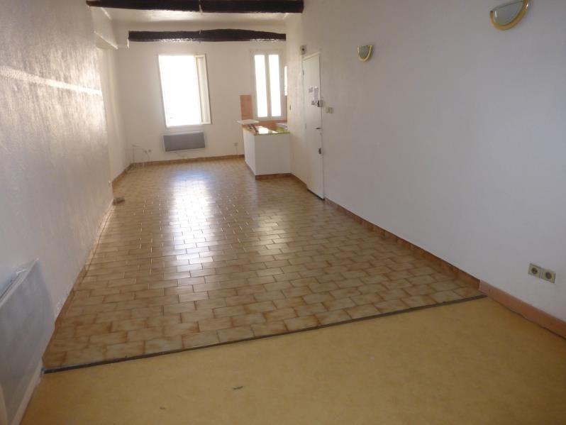 Location appartement St maximin la ste baume 500€ CC - Photo 2