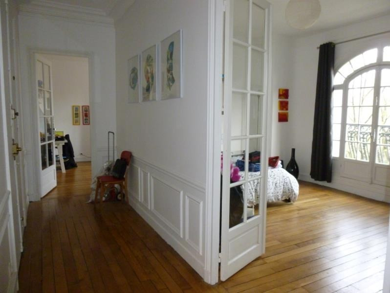 Vente de prestige appartement Paris 19ème 1 280 000€ - Photo 5