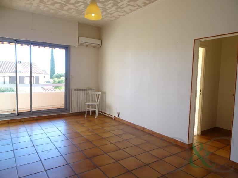 Vendita appartamento La londe les maures 175000€ - Fotografia 4