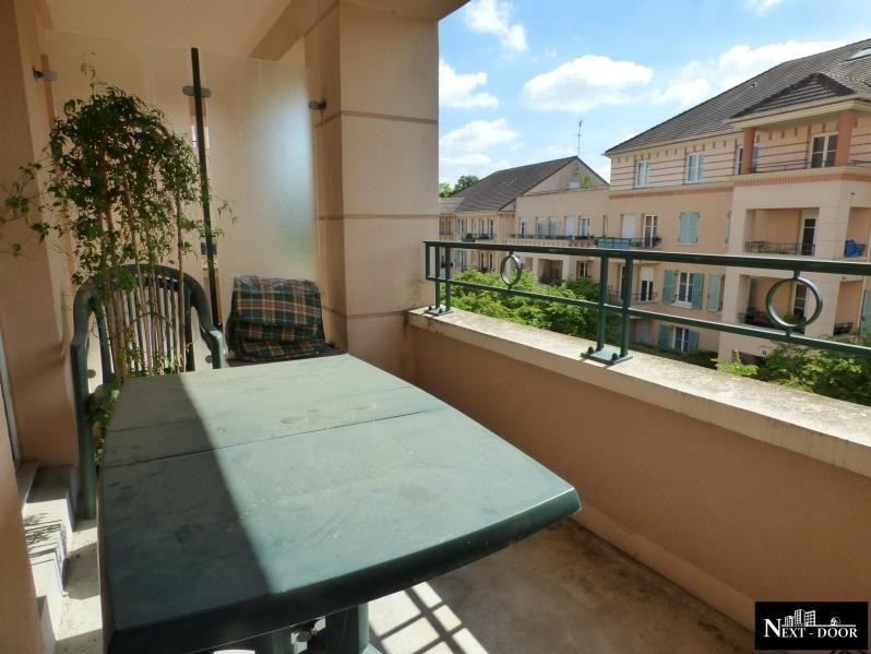 Sale apartment Elancourt 218 000€ - Picture 5