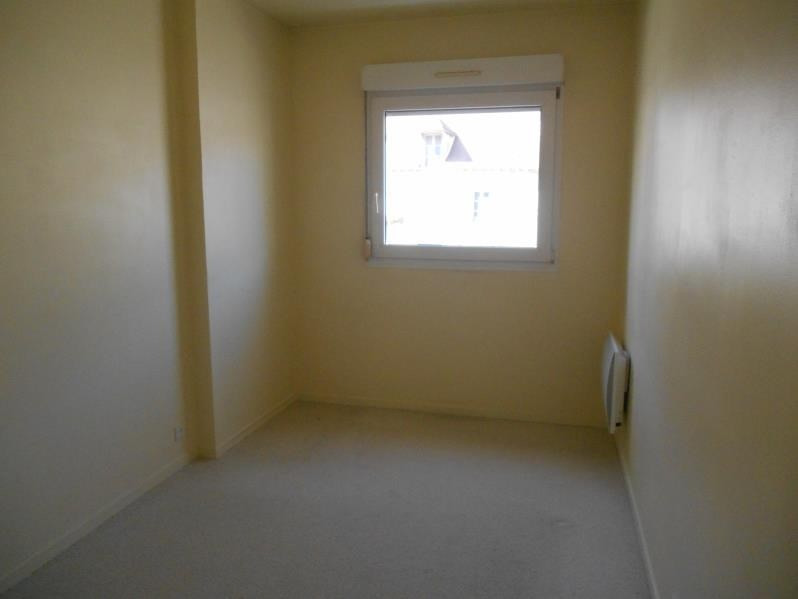 Location appartement Troyes 600€ CC - Photo 6