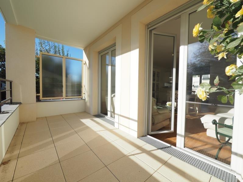 Vente appartement St cyr l ecole 390000€ - Photo 6