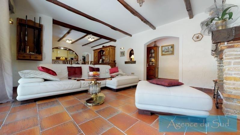 Vente de prestige maison / villa Ceyreste 743000€ - Photo 5