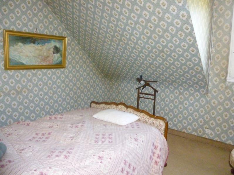 Vente maison / villa Le croisic 318000€ - Photo 2
