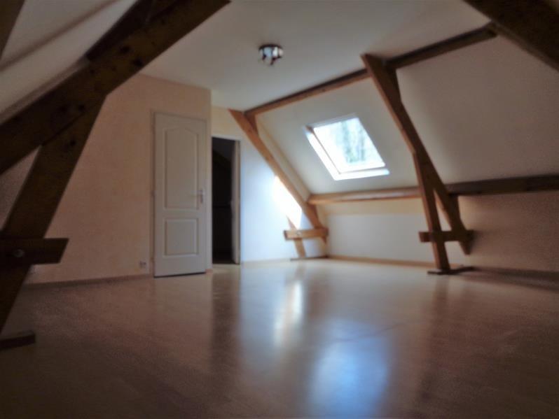 Location maison / villa Angervilliers 1300€ CC - Photo 8
