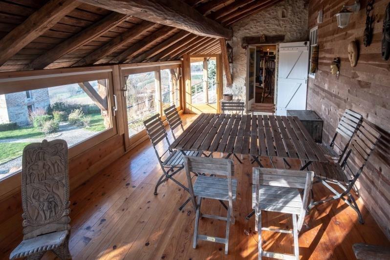 Deluxe sale house / villa Agen 850000€ - Picture 7