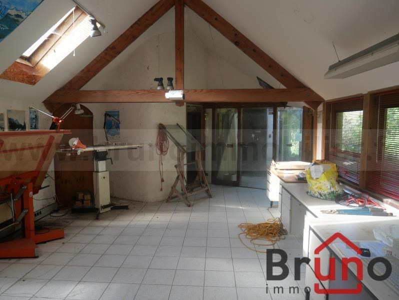 Vente maison / villa Favieres 273 000€ - Photo 12