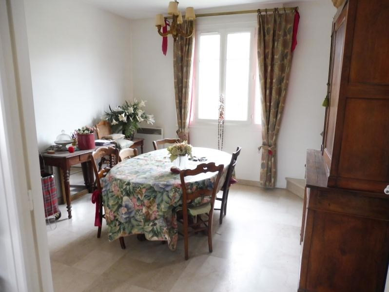 Sale house / villa Gagny 539000€ - Picture 4