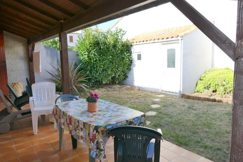 Vente maison / villa Royan 174900€ - Photo 3