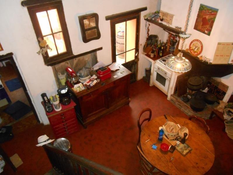 Venta  casa Collioure 399000€ - Fotografía 4