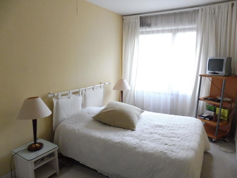 Sale apartment Villemomble 209000€ - Picture 8