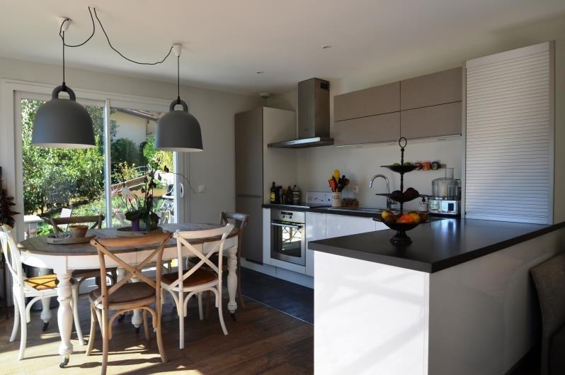 Vente de prestige maison / villa Menthon st bernard 695000€ - Photo 3