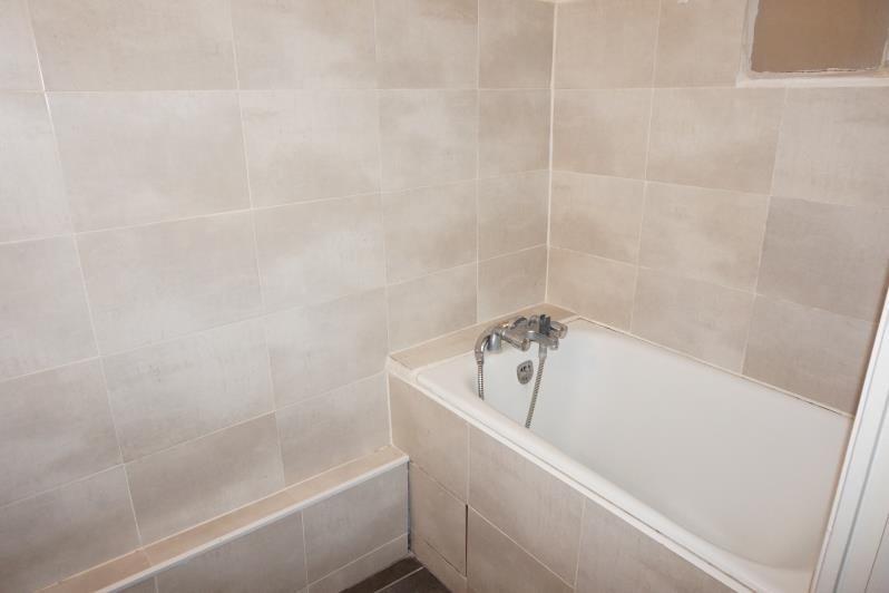 Revenda apartamento Vienne 75000€ - Fotografia 5