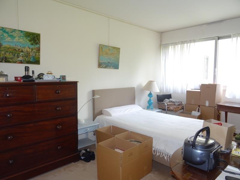 Venta  apartamento Marly le roi 430000€ - Fotografía 3