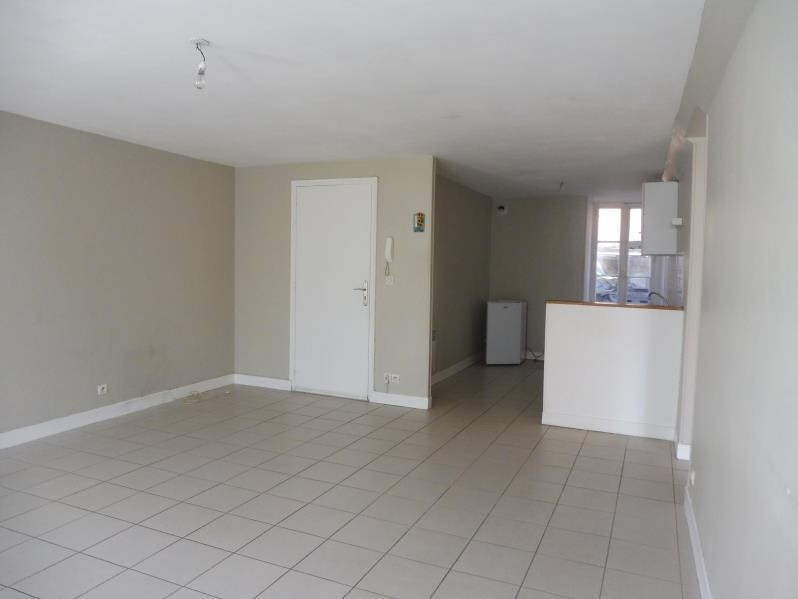 Investment property building Mortagne au perche 168 000€ - Picture 1