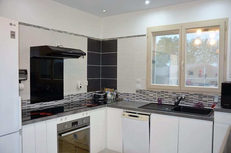 Sale house / villa Caraman (8 mn) 179000€ - Picture 4