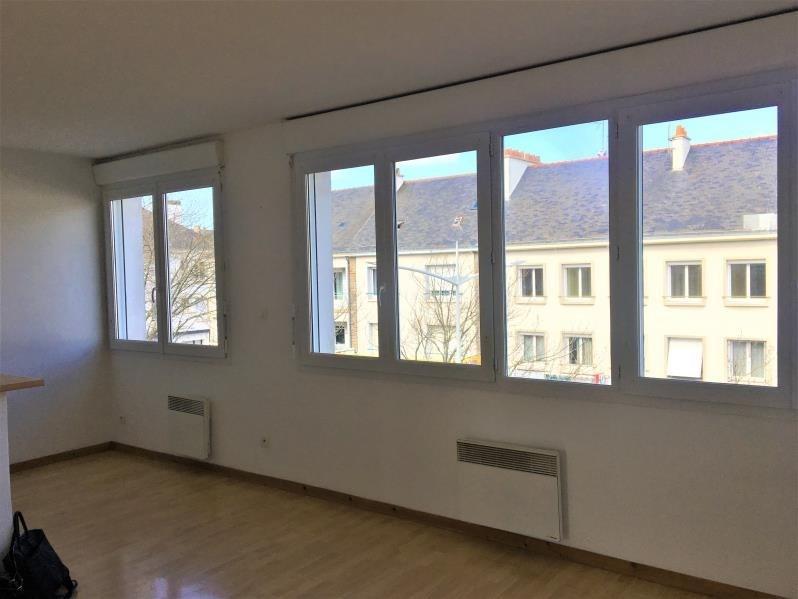 Sale apartment St nazaire 90950€ - Picture 3