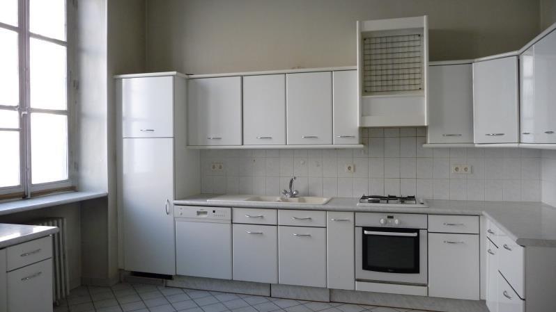 Deluxe sale house / villa St jean de losne 380000€ - Picture 7