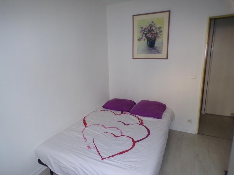 Vente appartement Voisins le bretonneux 289000€ - Photo 5