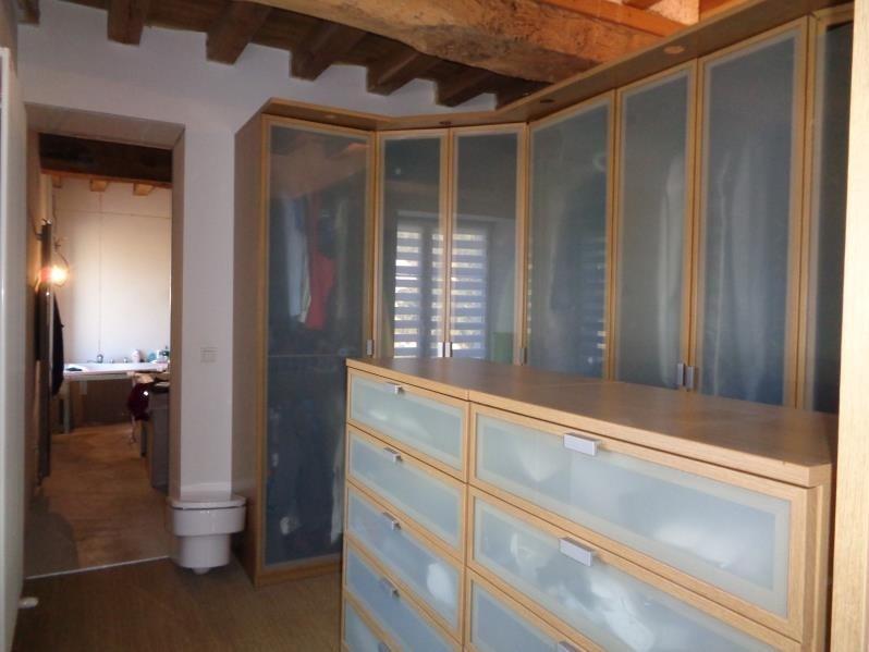 Sale house / villa Limours 625000€ - Picture 10