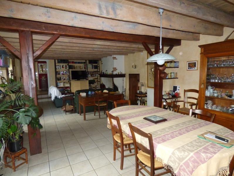 Sale house / villa Aussillon 228000€ - Picture 2