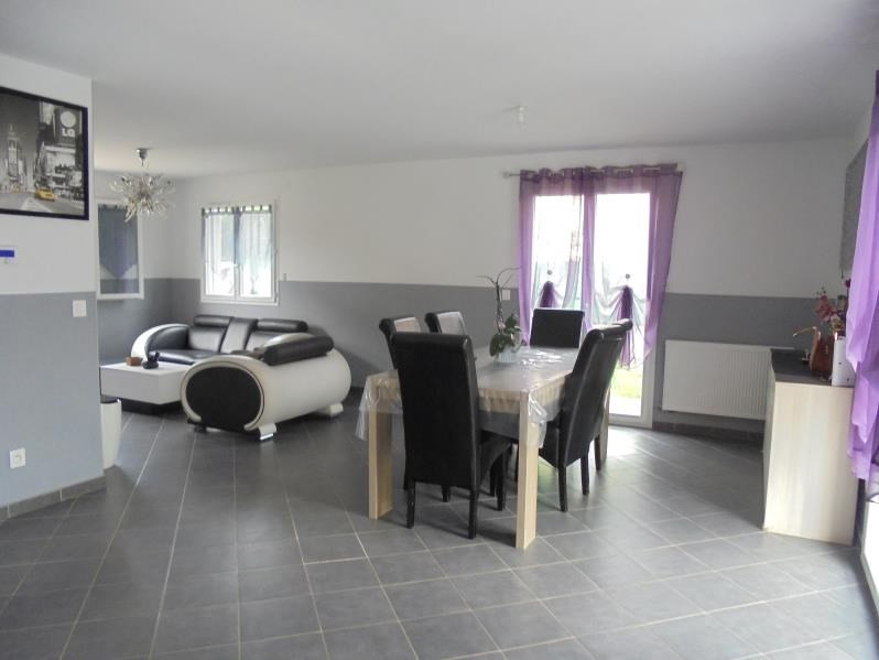 Vente maison / villa Scionzier 305 000€ - Photo 2