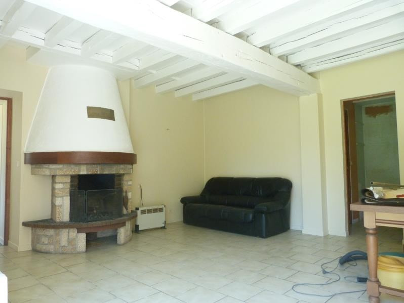 Vente maison / villa Secteur charny 99 000€ - Photo 3