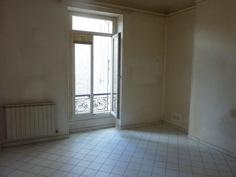 Location appartement Marseille 6ème 770€ CC - Photo 5