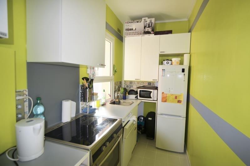 Sale apartment Houilles 219000€ - Picture 4