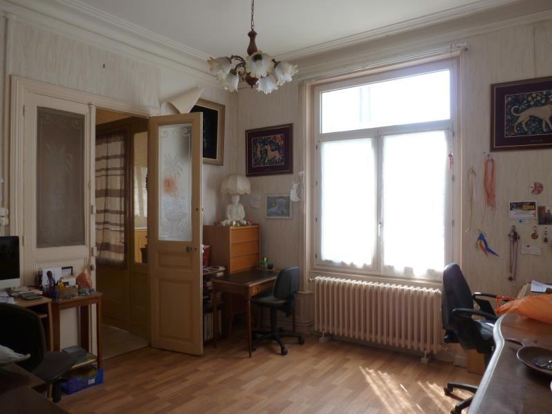 Sale building Vichy 420000€ - Picture 5