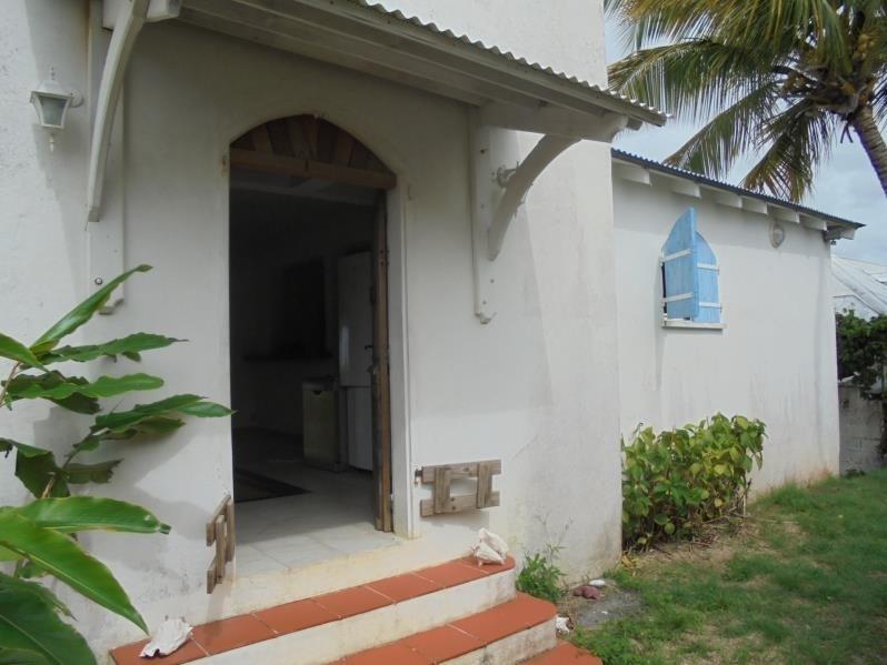Sale house / villa Ste anne 388500€ - Picture 3