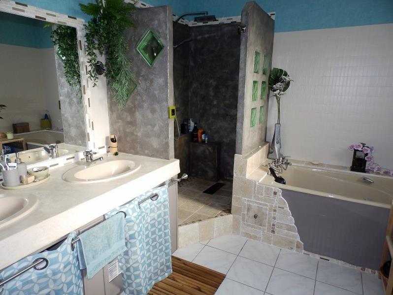 Venta  casa Moulins 330000€ - Fotografía 6