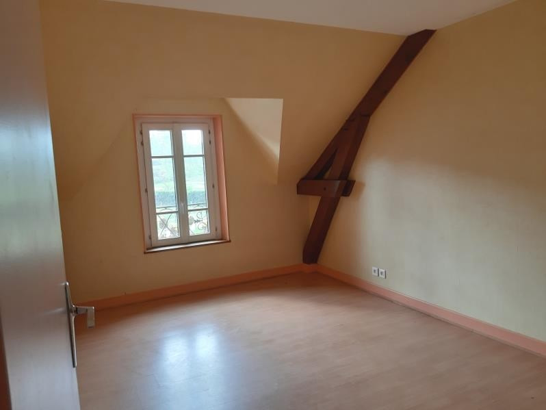 Rental house / villa Bourbon l archambault 650€ CC - Picture 4