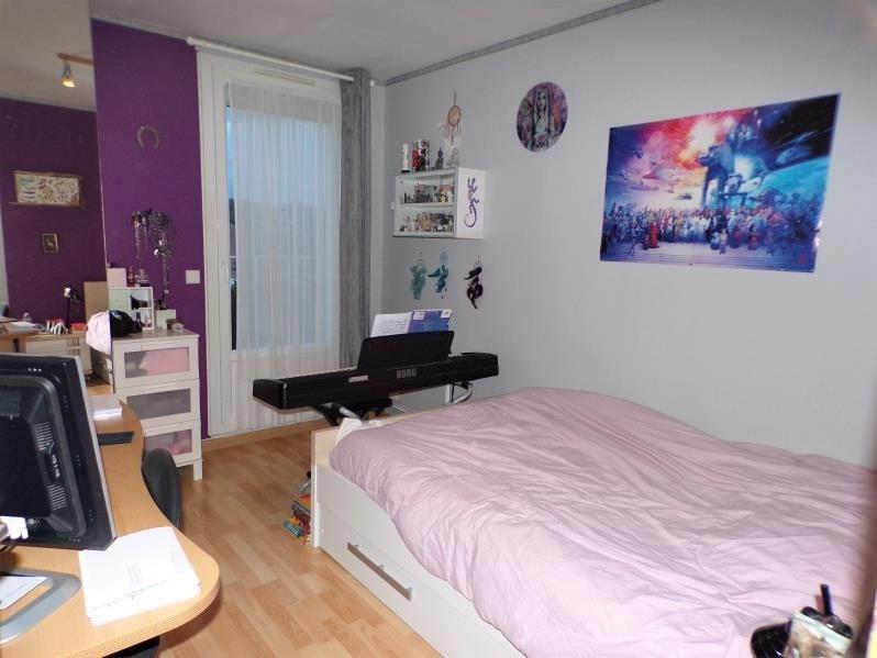 Venta  casa Guyancourt 449400€ - Fotografía 7