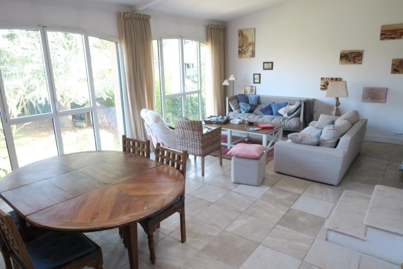 Sale house / villa Verrieres le buisson 885 000€ - Picture 4