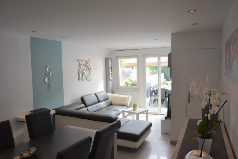 Sale house / villa Maizieres les metz 173000€ - Picture 5