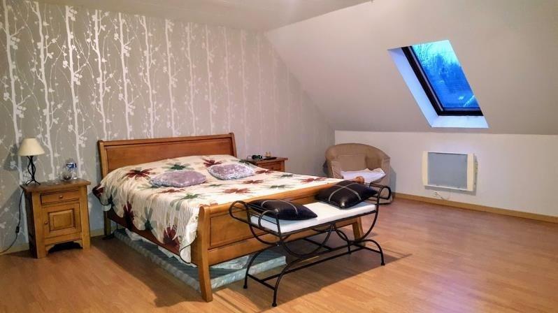 Vente maison / villa Beauvais 222000€ - Photo 5