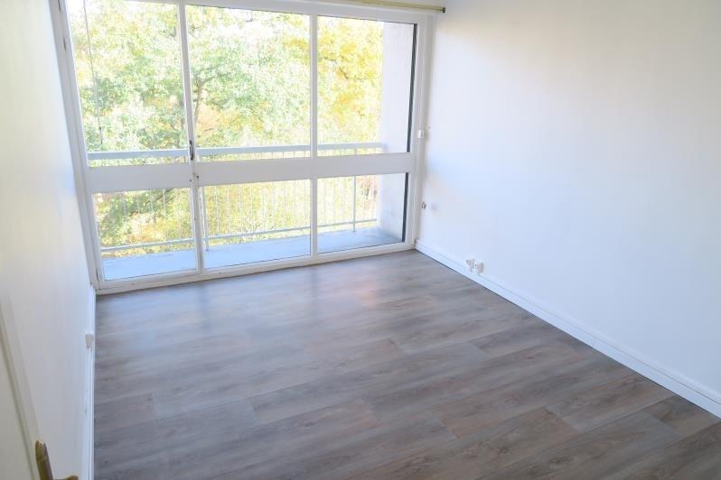 Vente appartement Verrieres le buisson 260000€ - Photo 5